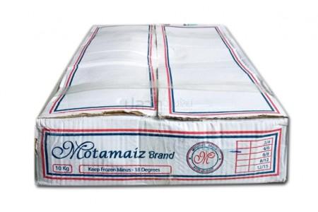 ทูเยเมน6-8(นับได้69-79ตัว)(Motamaiz)(10KG)