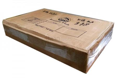 ทูอินโด 6-8AA(10KG) (กล่องน้ำตาล)