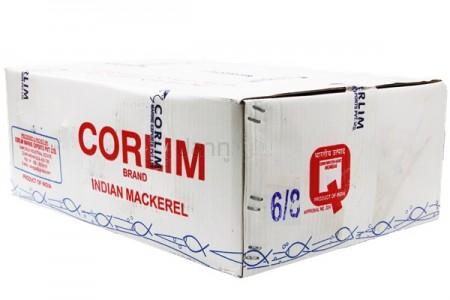 ทูอินเดีย 6-8A CORLIM (10KG)