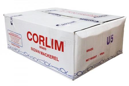 ทูอินเดีย U5A(10KG) CORLIM