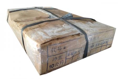 ทูอินโด 5-7A(10KG) (กล่องน้ำตาล)