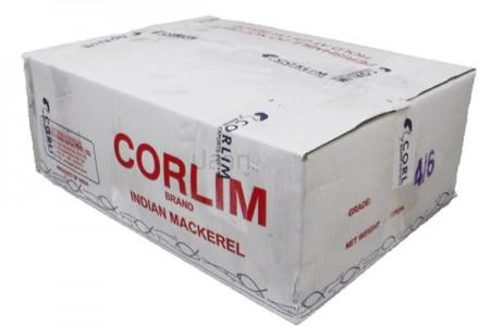 ทูอินเดีย 4-6A CORLIM (10KG)
