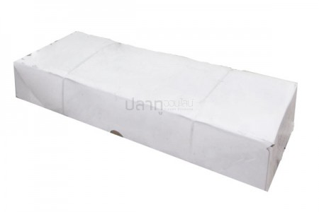 ไส้หมูใหญ่(10KG) (กล่องยาว สีขาว)