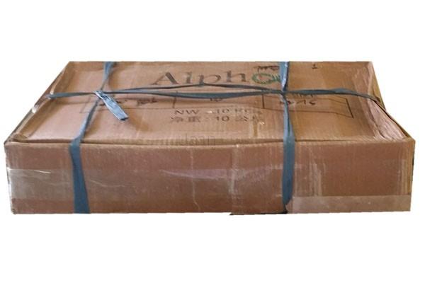 ทูอินโด 12-15B(10KG) (กล่องน้ำตาล)