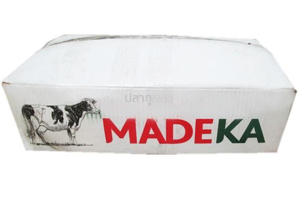 ม้ามวัว(20KG)