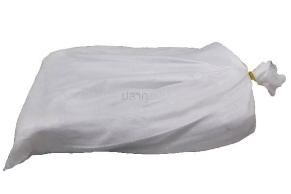 หนวดหมึก(10KG) (Size 2-4)