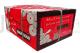 ทูกล่อง 5-7AA(10KG) Super cat (Pla2)