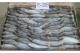 ทูอินโด 15-20B(10KG) (กล่องน้ำตาล)