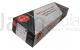 ไส้หมูเล็ก+กลาง(10KG)(กล่องเทา-ดำBuB Byproducts GmbH)